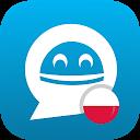 Learn Polish Verbs - audio by native speaker!