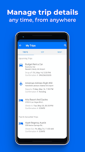 Priceline - Travel Deals on Hotels, Flights & Cars 5.2.233 Screenshots 7