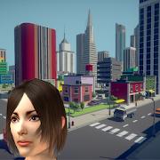 Life Town - Life simulator games