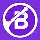 Bikayi: Whatsapp Catalogue and Make Business Easy