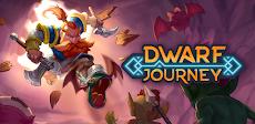 Dwarf Journeyのおすすめ画像1