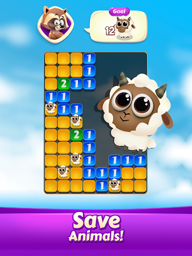 Minesweeper JAZZ  screenshots 15