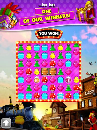 Prize Fiesta 2.6.1 screenshots 12