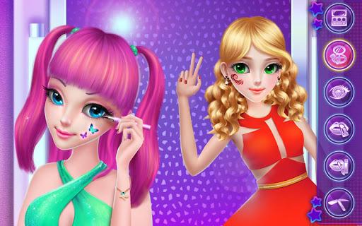 Coco Party - Dancing Queens 1.0.7 Screenshots 4