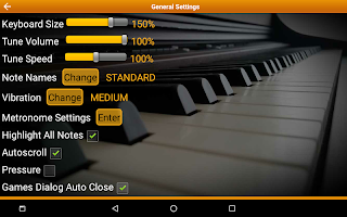 Piano Scales & Chords - Learn to Play Piano