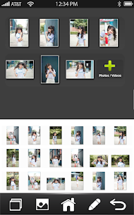 อวยพรวันเกิด ภาพเคลื่อนไหว 1.6 screenshots 1