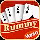 io.yarsa.games.rummy