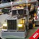 Indian Lorry Game para PC Windows