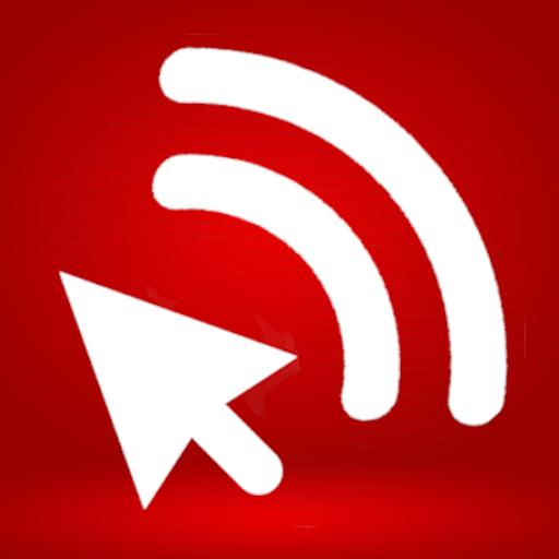 Baixar Mobile Touchpad