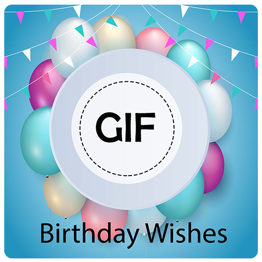 Gif geburtstagswünsche Geburtstagsgrüße Gif
