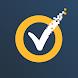 Norton™ 360: オンラインプライバシー&セキュリティ