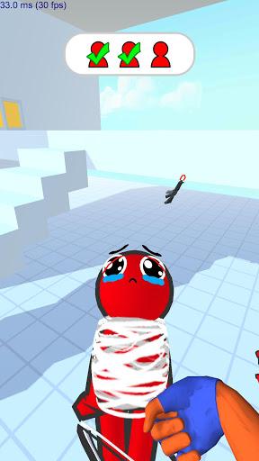 Webbi Boi 3D screenshots 7