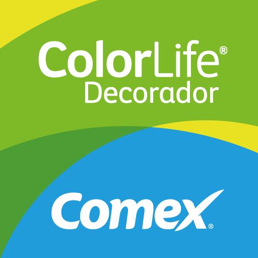Baixar ColorLife Decorador para Android