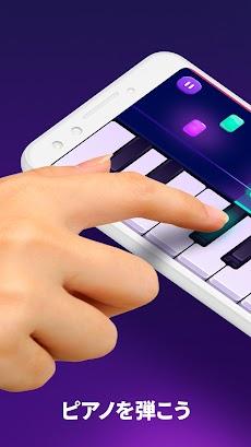 Piano - ピアノ ゲームのおすすめ画像1