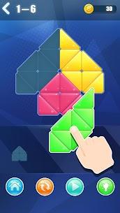Blocksss 4
