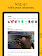 screenshot of Medium