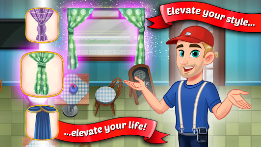 Cooking: My Story - New Free Cooking Games Diary 1.0.5 screenshots 7
