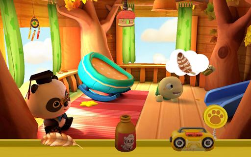 Dr. Panda & Toto's Treehouse 21.3.63 screenshots 7