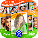Republic Day Video Maker with Music & Indian Theme APK
