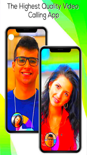 New FaceTime Calls & Messaging Advice 2021 hack tool