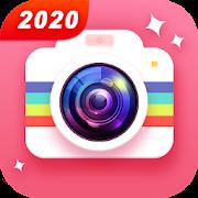 Selfie Camera - Beauty Camera & Photo Editor