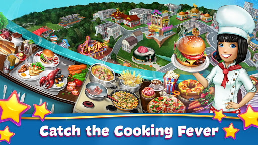 Cooking Fever 9.0.1 Screenshots 12