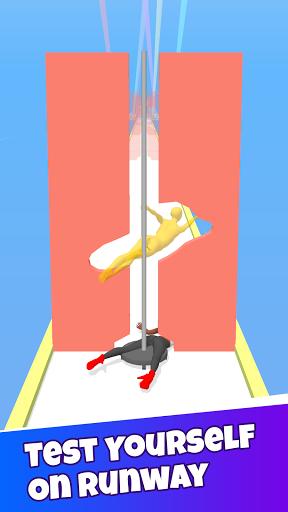 Pole Dance! apktram screenshots 5