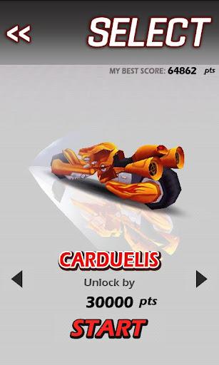 Racing Moto 1.2.16 screenshots 6