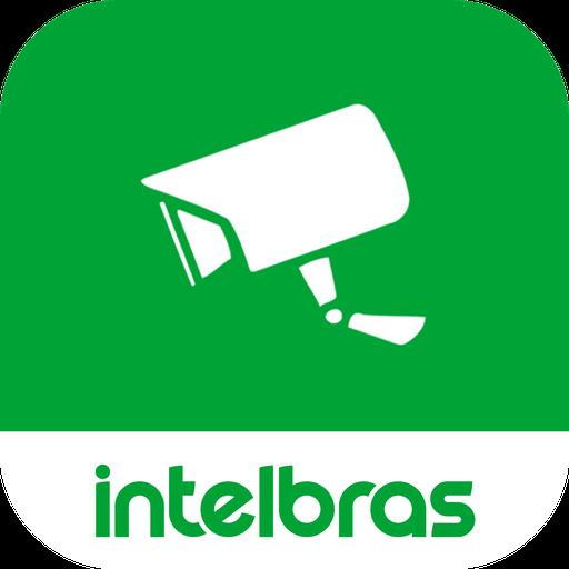 Intelbras ISIC Lite