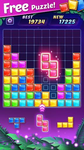 Block Puzzle screenshots 2