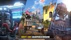 screenshot of Modern Combat Versus: New Online Multiplayer FPS