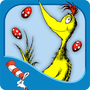 App Icon for Scrambled Eggs Super! App in Slovakia Google Play Store
