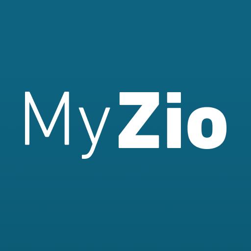 MyZio