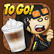 Papa's Mocharia To Go! - Androidアプリ