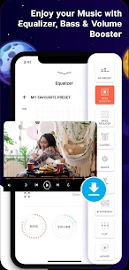 Videobuddy Video player HD – Support All Format 3