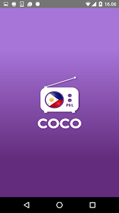 Radio Philippines - Radio FM