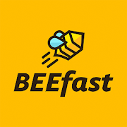 BEEfast - Delivery On Demand