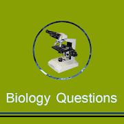 Full Biology Questions