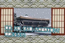 大相撲のおすすめ画像3