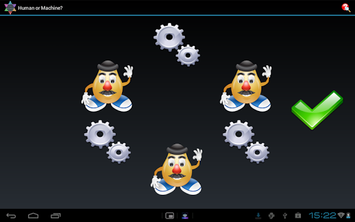 Chinese Checkers  screenshots 13