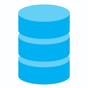 PortoDB Database