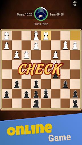 Chess Castle 0.4.7 Screenshots 3