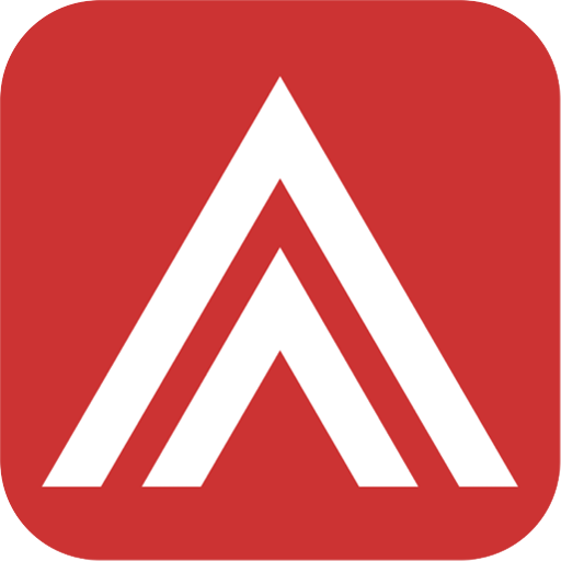Baixar Transmart Reward para Android