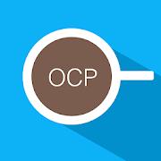 OCP - Java Test SE8 1Z0–809