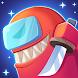 Imposter Attack - Androidアプリ