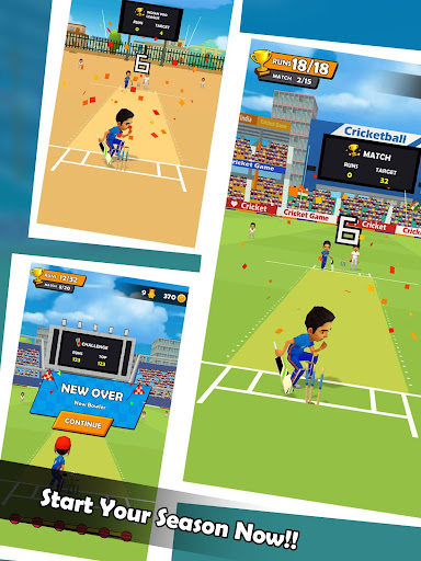 Cricket Boyuff1aChampion 1.2.3 screenshots 11