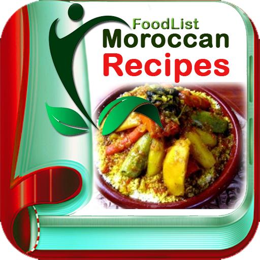 site- ul de dating pentru marocan