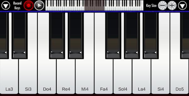 Groovepad MOD APK (Premium Unlocked) 4