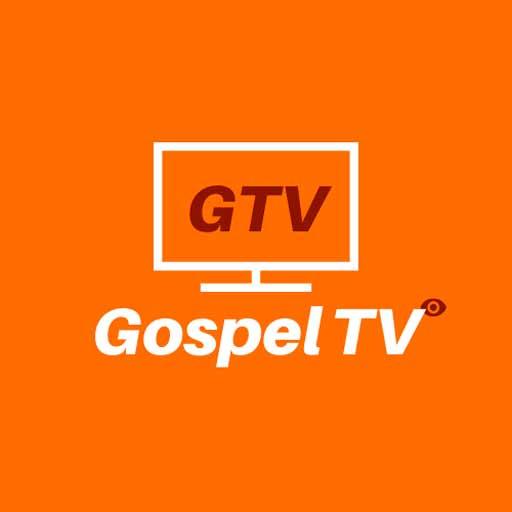 Baixar Gospel TV - TV´s Evangélicas e Católicas ao vivo