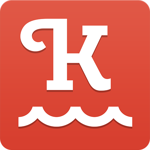 KptnCook - Meal Planner, Recipes & Grocery List